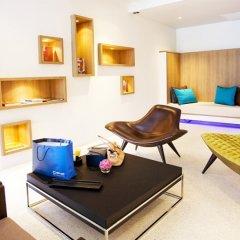 Aya Boutique Hotel Pattaya фото 8