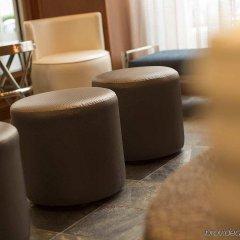 Отель DoubleTree by Hilton - Chelsea США, Нью-Йорк - 8 отзывов об отеле, цены и фото номеров - забронировать отель DoubleTree by Hilton - Chelsea онлайн интерьер отеля фото 3