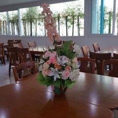 Отель Retreat By The Tree Pattaya питание фото 3