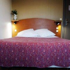 Отель Ermitage комната для гостей фото 4