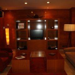 Отель Husa Pedralbes Испания, Барселона - отзывы, цены и фото номеров - забронировать отель Husa Pedralbes онлайн спа фото 2