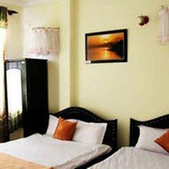 Отель Da Lat Xua & Nay Hotel Вьетнам, Далат - отзывы, цены и фото номеров - забронировать отель Da Lat Xua & Nay Hotel онлайн комната для гостей