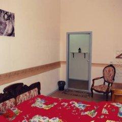 Гостиница Hostels - Yuri Dolgoruky в Москве отзывы, цены и фото номеров - забронировать гостиницу Hostels - Yuri Dolgoruky онлайн Москва фото 5
