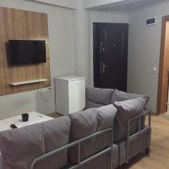 Esila Турция, Усак - отзывы, цены и фото номеров - забронировать отель Esila онлайн комната для гостей фото 2