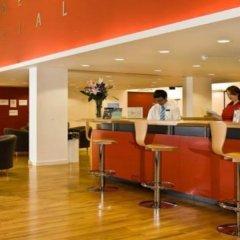 Отель Beit Hall (Campus Accommodation) Великобритания, Лондон - отзывы, цены и фото номеров - забронировать отель Beit Hall (Campus Accommodation) онлайн гостиничный бар