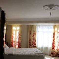 Bristol Hostel Турция, Стамбул - 1 отзыв об отеле, цены и фото номеров - забронировать отель Bristol Hostel онлайн комната для гостей фото 2