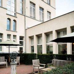 Отель The Peellaert (Adults Only) Брюгге фото 6