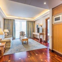 Отель Madeira Regency Palace Hotel Португалия, Фуншал - отзывы, цены и фото номеров - забронировать отель Madeira Regency Palace Hotel онлайн фото 7
