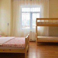 Отель Guest House Va Bene Екатеринбург детские мероприятия