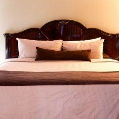 Отель Century Plaza Hotel & Spa Канада, Ванкувер - отзывы, цены и фото номеров - забронировать отель Century Plaza Hotel & Spa онлайн удобства в номере фото 2