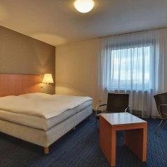 Hotel Henrietta комната для гостей фото 2