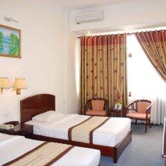 Bach Dang Hotel комната для гостей фото 3