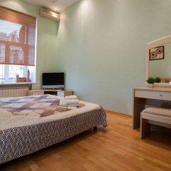 Гостиница Home-Hotel Mikhailovsksya 22-A Украина, Киев - отзывы, цены и фото номеров - забронировать гостиницу Home-Hotel Mikhailovsksya 22-A онлайн фото 7