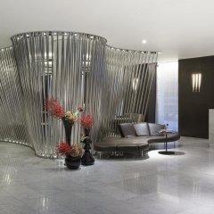 Отель ME London интерьер отеля фото 2