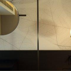 Lijia suisseplace Apart Hotel Shanghai ванная фото 2