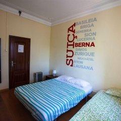 Отель Tagus Home комната для гостей фото 4