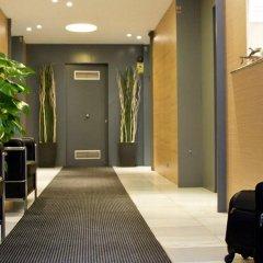 Отель Dailyflats Gracia Испания, Барселона - отзывы, цены и фото номеров - забронировать отель Dailyflats Gracia онлайн спа