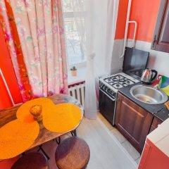 Гостиница on Komsomolsky Prospekt 34 в Москве отзывы, цены и фото номеров - забронировать гостиницу on Komsomolsky Prospekt 34 онлайн Москва в номере
