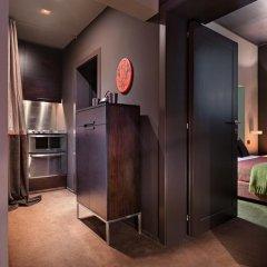 Отель Charming House Iqs Италия, Венеция - отзывы, цены и фото номеров - забронировать отель Charming House Iqs онлайн спа