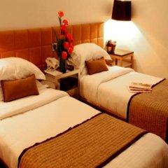 Отель Palace Heights Индия, Нью-Дели - отзывы, цены и фото номеров - забронировать отель Palace Heights онлайн спа