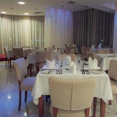 Отель Calypso Hotel Мальта, Зеббудж - отзывы, цены и фото номеров - забронировать отель Calypso Hotel онлайн питание фото 2