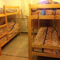 Гостиница Hostel V Smolenskom Pereulke в Москве отзывы, цены и фото номеров - забронировать гостиницу Hostel V Smolenskom Pereulke онлайн Москва детские мероприятия