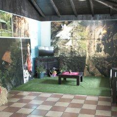 Отель Cañon de la Vieja Lodge Коста-Рика, Sardinal - отзывы, цены и фото номеров - забронировать отель Cañon de la Vieja Lodge онлайн детские мероприятия