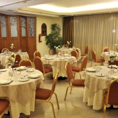 Vergina Hotel фото 2