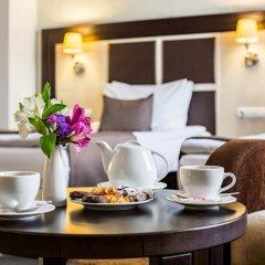 Гостиница Taurus Hotel & SPA Украина, Львов - 3 отзыва об отеле, цены и фото номеров - забронировать гостиницу Taurus Hotel & SPA онлайн в номере фото 2