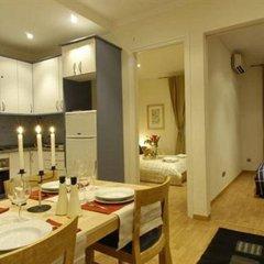 Апартаменты Sagrada Familia Apartment в номере фото 2