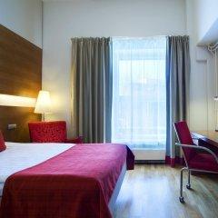 Original Sokos Hotel Vantaa комната для гостей фото 5