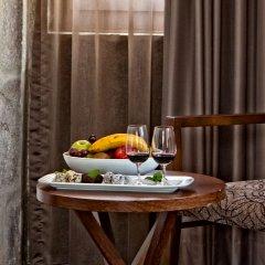 Hotel Rural Douro Scala в номере фото 2