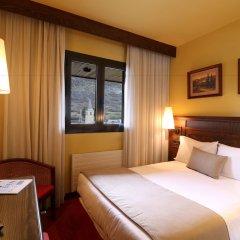 Отель RVHotels Tuca комната для гостей фото 8
