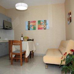 Tsalos Beach Hotel в номере фото 2