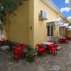 Мини-отель Santa-Fe фото 5