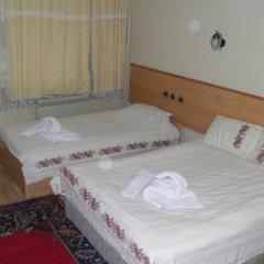 Traverten Thermal Hotel Турция, Памуккале - отзывы, цены и фото номеров - забронировать отель Traverten Thermal Hotel онлайн комната для гостей