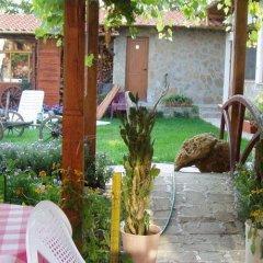 Отель Family Hotel Medven - 1 Болгария, Сливен - отзывы, цены и фото номеров - забронировать отель Family Hotel Medven - 1 онлайн с домашними животными