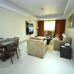 Отель Alain Hotel Apartments ОАЭ, Аджман - отзывы, цены и фото номеров - забронировать отель Alain Hotel Apartments онлайн детские мероприятия фото 2