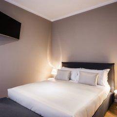Отель MyPlace Duomo family Apartment Италия, Падуя - отзывы, цены и фото номеров - забронировать отель MyPlace Duomo family Apartment онлайн комната для гостей фото 3