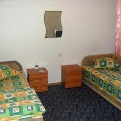 Гостиница Mini Hotel Margobay в Байкальске отзывы, цены и фото номеров - забронировать гостиницу Mini Hotel Margobay онлайн Байкальск детские мероприятия фото 2