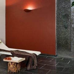 Отель Swissôtel Berlin Германия, Берлин - 2 отзыва об отеле, цены и фото номеров - забронировать отель Swissôtel Berlin онлайн спа