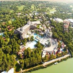 Xanadu Resort Hotel - All Inclusive фото 6