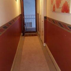 Апартаменты Tony Asga Tony's Apartments Эдинбург интерьер отеля
