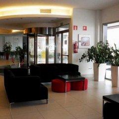 Отель Vila de Muro интерьер отеля фото 2