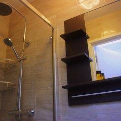 Plaza London Hotel ванная фото 2