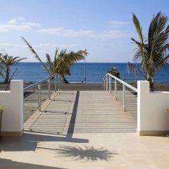 R2 Bahía Playa Design Hotel & Spa Wellness - Adults Only бассейн фото 3