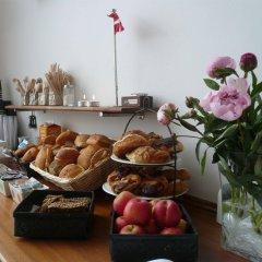 Отель CPH Living Дания, Копенгаген - отзывы, цены и фото номеров - забронировать отель CPH Living онлайн питание