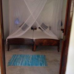 Отель Kahuna Hotel Шри-Ланка, Галле - 1 отзыв об отеле, цены и фото номеров - забронировать отель Kahuna Hotel онлайн комната для гостей фото 2