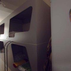 Гостиница Хостел At Sunny's в Санкт-Петербурге - забронировать гостиницу Хостел At Sunny's, цены и фото номеров Санкт-Петербург интерьер отеля фото 3