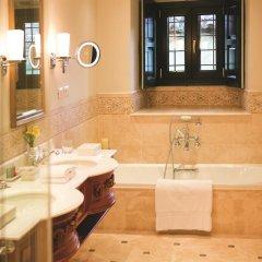 Belmond Hotel Monasterio Куско ванная фото 2